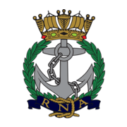 royal-naval-association.co.uk