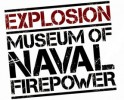 Museum of Navy Firepower