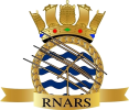 Royal Naval Amateur Radio Society
