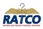 Retired Air Traffic Control Officers Association