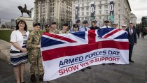Armed Forces Day1