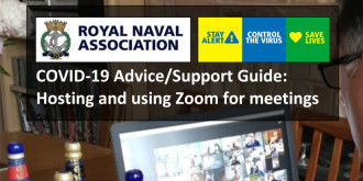 Advice And Support Guide Zoom Meetings V1 1